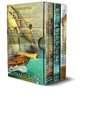 The Everring Tree Trilogy