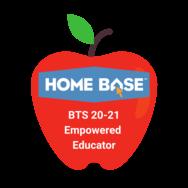home base apple