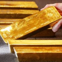Hitler's gold!? Fortune seekers find secret Nazi treasure map