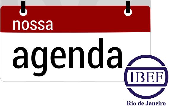 Nossa Agenda