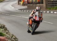 HONDA TO BRING TT RECORD BREAKERS