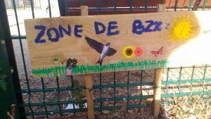 zone-de-bzz-300x169