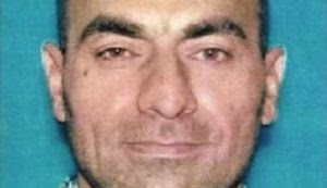 "Muslim who killed Iraqi cop for the Islamic State admitted into US as ""refugee,"" lived in California"