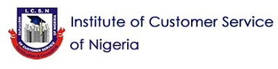 CUSTOMER SERVICE, RETENTION & RELATIONSHIP MANAGEMENT CUSTOMER SERVICE CERTIFICATION AND MEMBERSHIP QUALIFICATION PROGRAMME 2017.