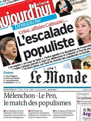 populisme-dans-les-journaux