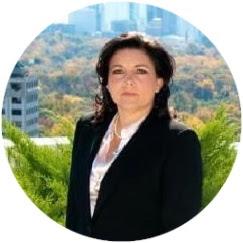 Sabra Medellin