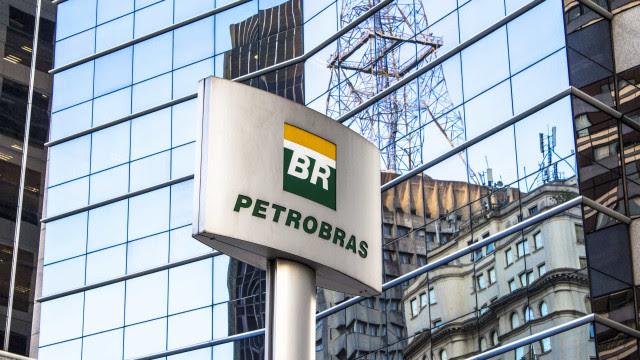 Resultados superam desafios da pandemia, demanda e preço baixo, diz Petrobras