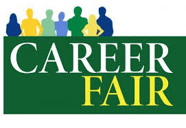 Image result for career fair image