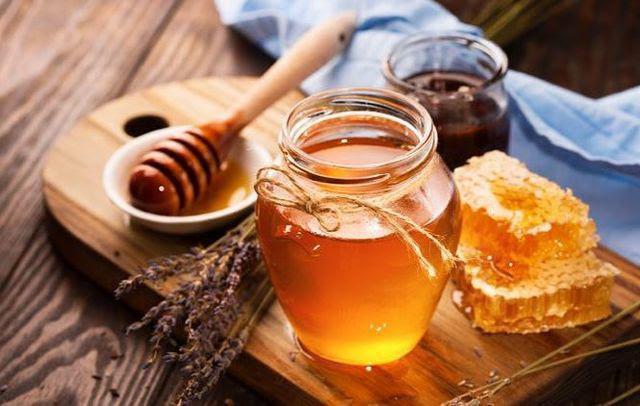Ai cũng nghĩ uống trà, ăn chuối khi đói hại dạ dày nhưng đây mới là thực phẩm cần tránh - 6