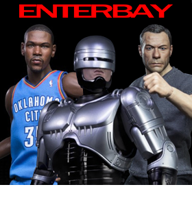 ENTERBAY CLEARANCE SALE