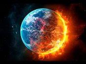 La guerra contra el cambio climático no está perdida: ¡La capa de ozono se recupera!