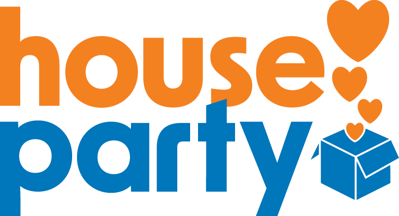 House Party by Ripple Street