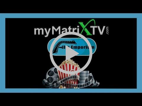 FILM EMPORIUM Kodi Add On Reviewed by myMatrixTV July 2017