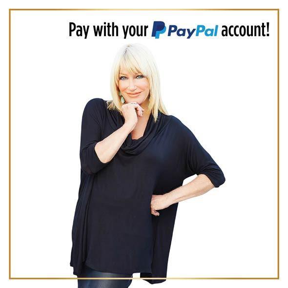 Holiday2017 FB-IG PayPal 1 -01