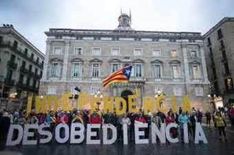 2017 09 20 00 Catalunya