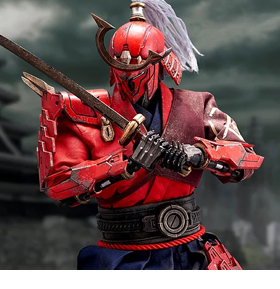 War of Order