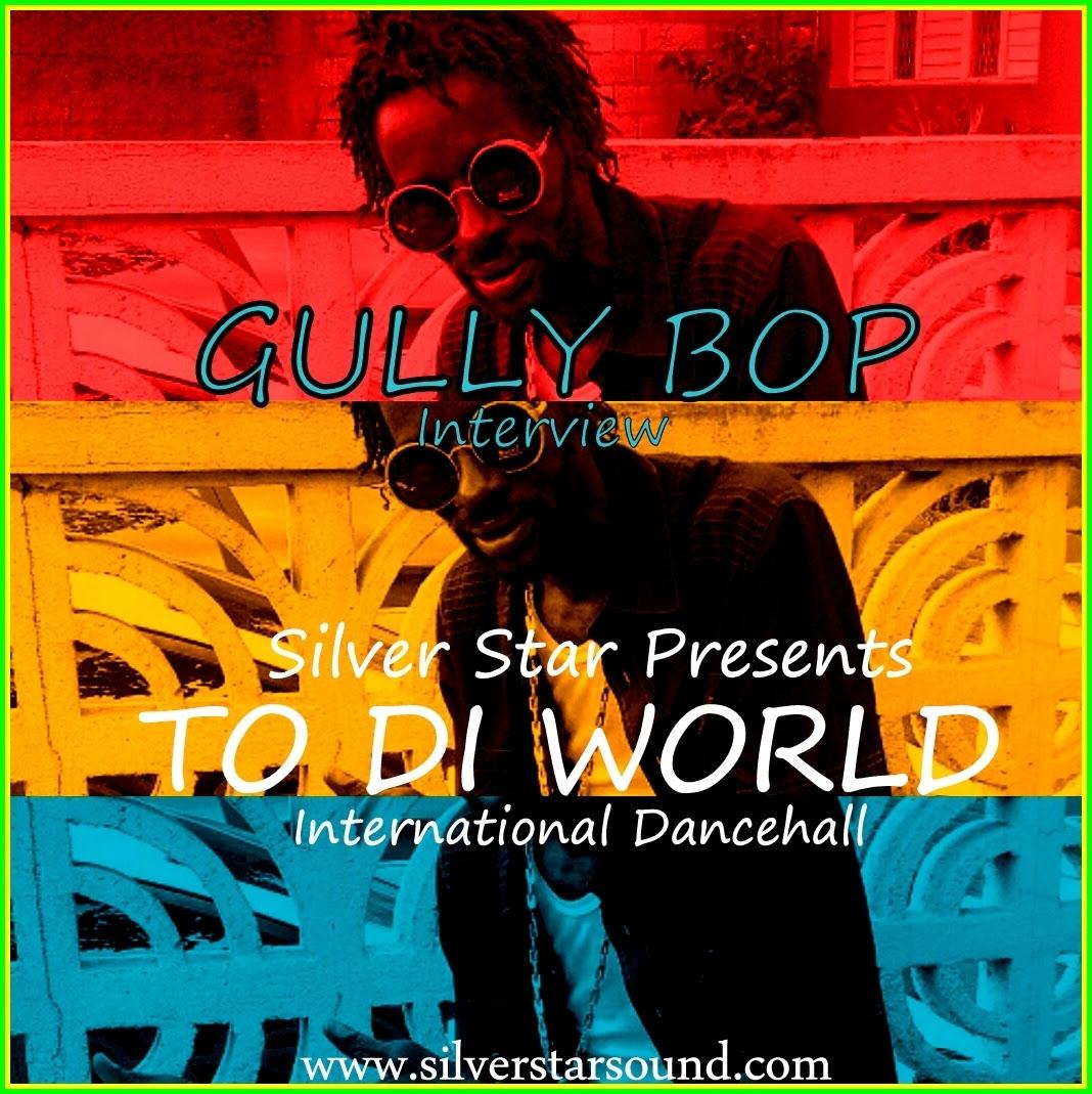 GullyBopTDW50