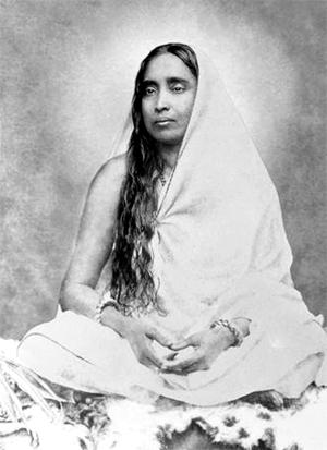 Sri_Sarada_Devi
