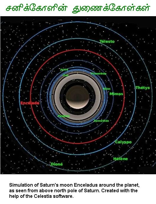 fig-5-saturns-moons