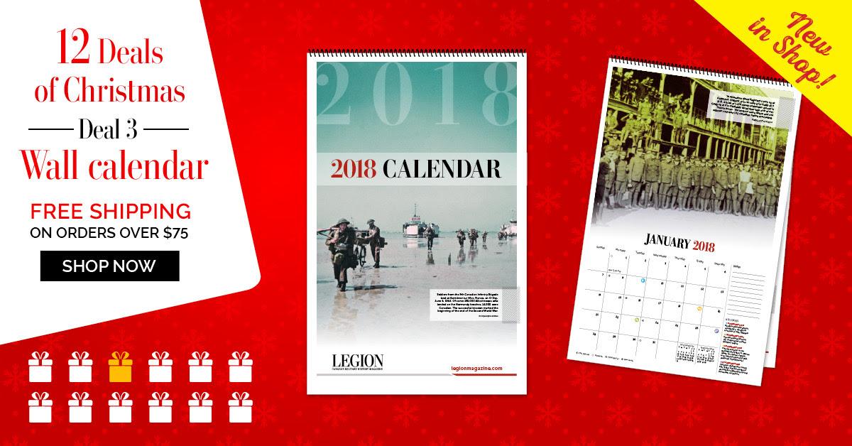 Popular Calendar!