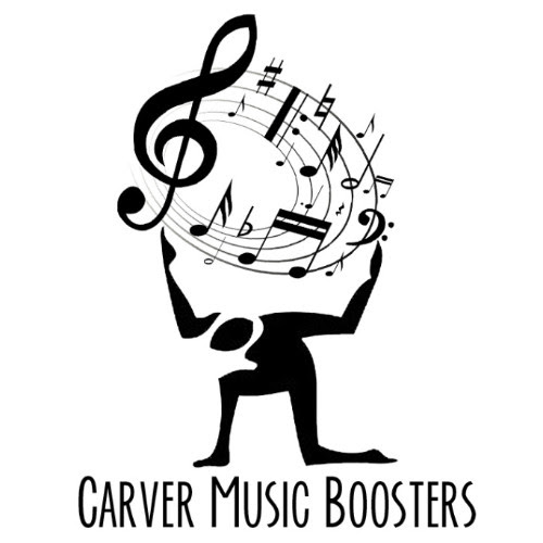 Carver Music Boosters