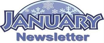 YES January 2021 Newsletter