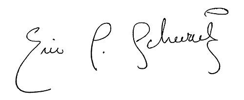 Schwartz_Signature