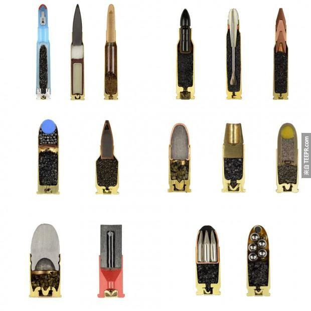 Different%20types%20of%20bullets