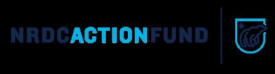 NRDC Action Fund