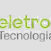 Já está aberto o credenciamento para a 11ª ELETROLARSHOW