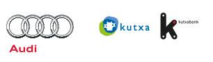 dos logos patrocinios boletin 2013