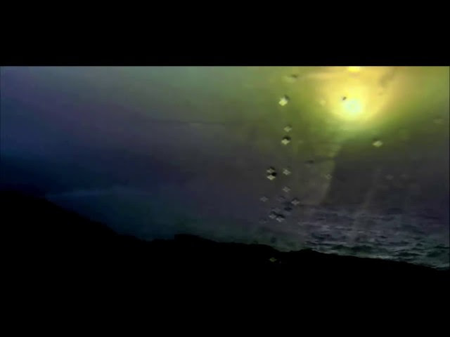NIBIRU News ~ NIBIRU Planet X system clearly visible plus MORE Sddefault