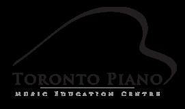 TorontoPiano