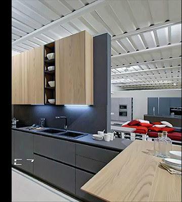 Nuova Collezione 2020 Entra Nello Showroom Astra Cucine 2effe Arredamenti