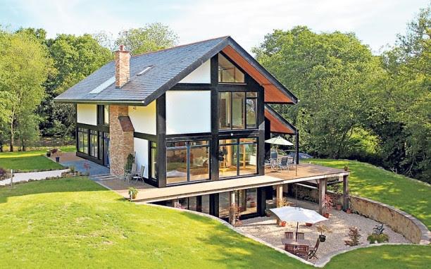 environmentally-friendly-houses.jpg