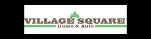 Village Square Home & Auto