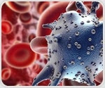 Study finds combination therapy as effective strategy to treat ovarian cancers