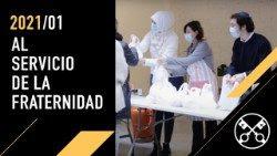 Official-Image-TPV-1-2021-ES---El-Video-del-Papa---Al-servicio-de-la-fraternidad.jpg
