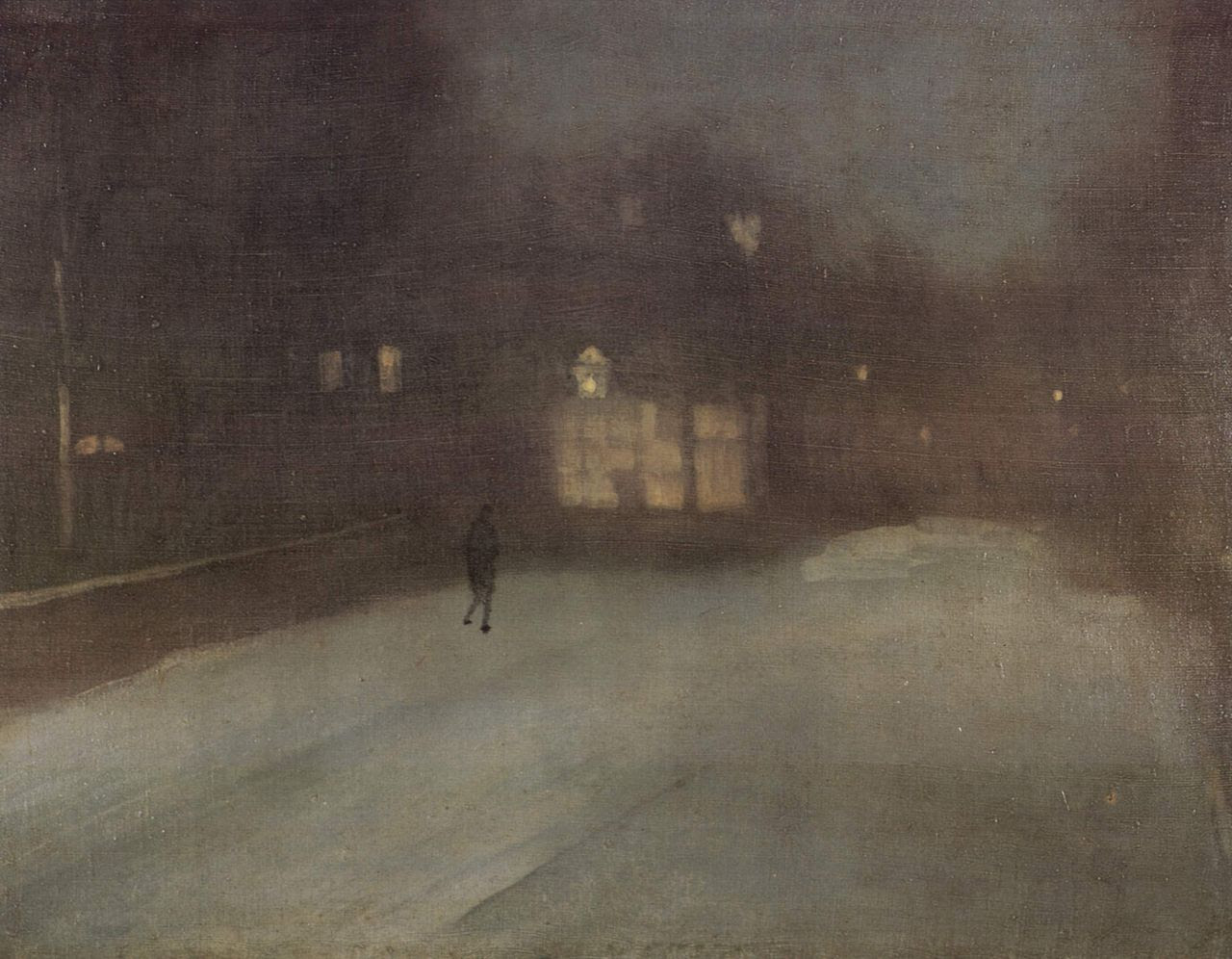 http://upload.wikimedia.org/wikipedia/commons/thumb/b/ba/James_Abbot_McNeill_Whistler_009.jpg/1280px-James_Abbot_McNeill_Whistler_009.jpg