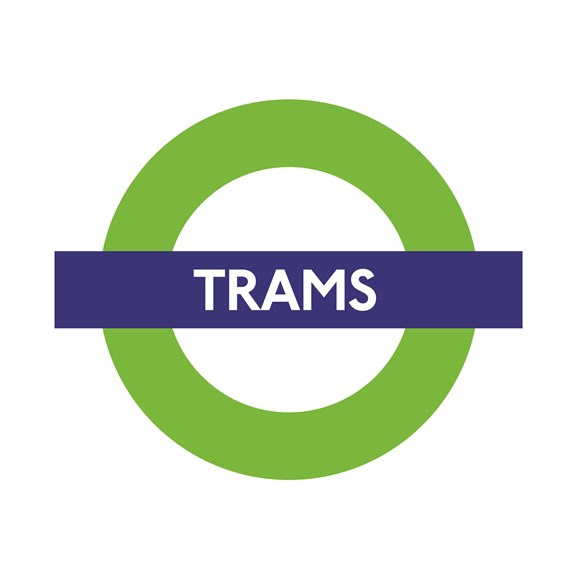 TfL Press Release - UK's first automatic braking system for trams to be installed on London's network this year