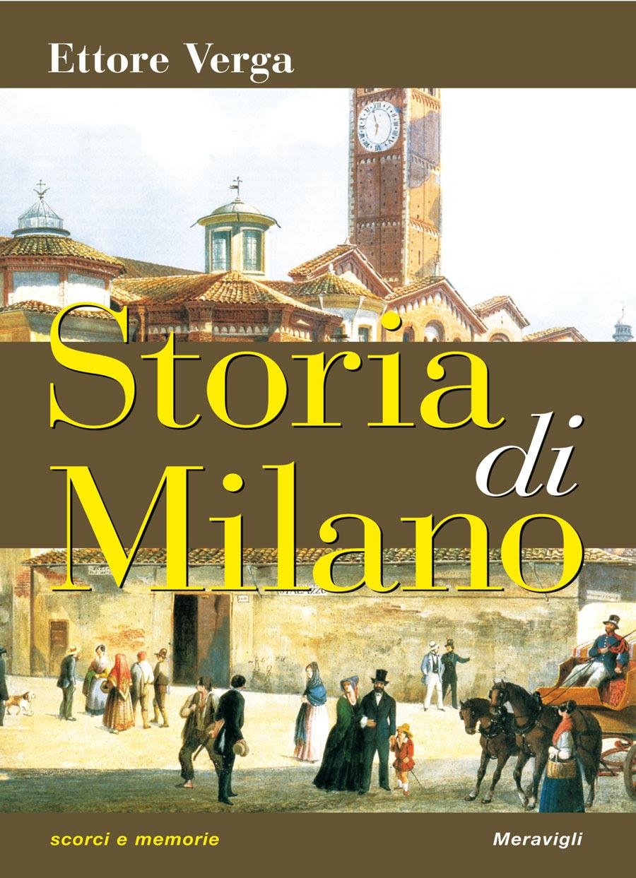 Storia-di-Milano