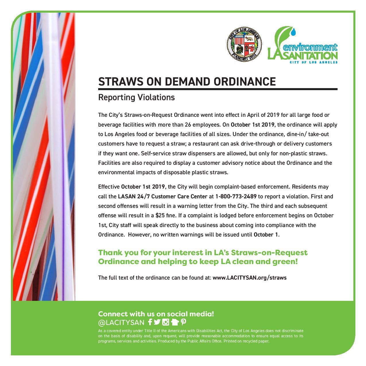 Straws_Flyer_08.22.19_SQUARE_V6-page-001.jpg