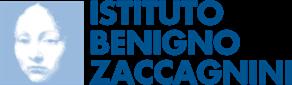 Istituto Zaccagnini - Homepage