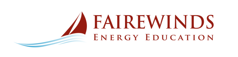 Fairewinds Energy Education