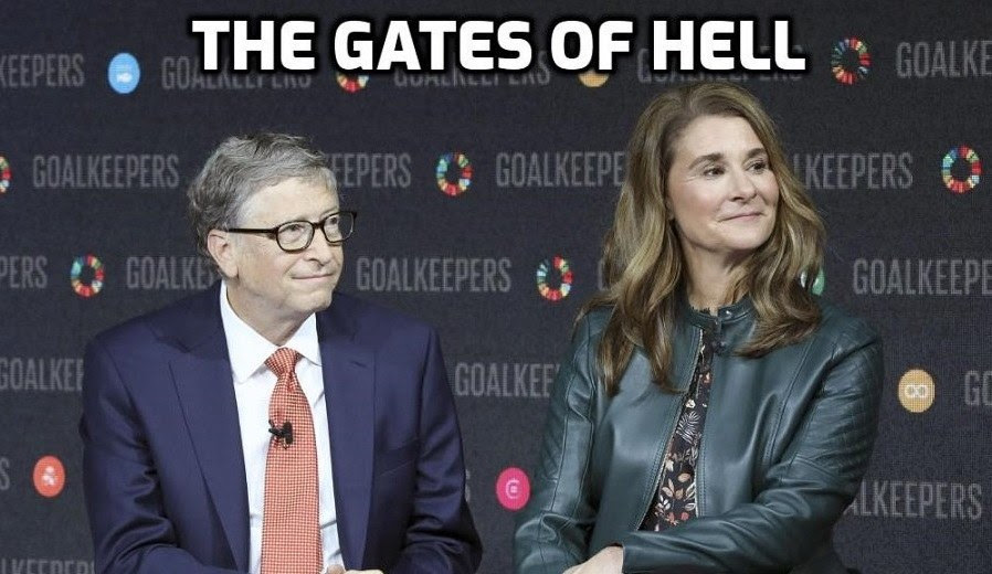GATES-OF-HELL-IMAGE2