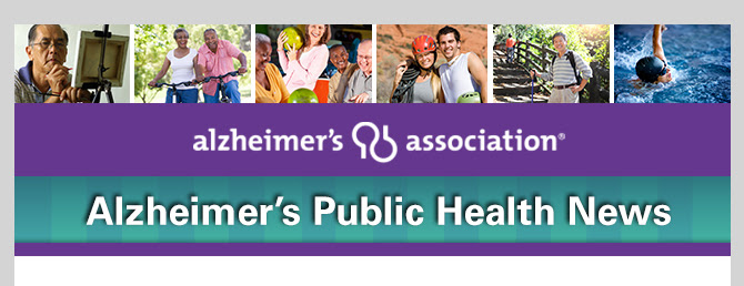 FY16 Advocacy Public Health News Header