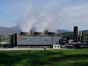 Immagine: una delle centrali Enel dell'Amiata.jpg