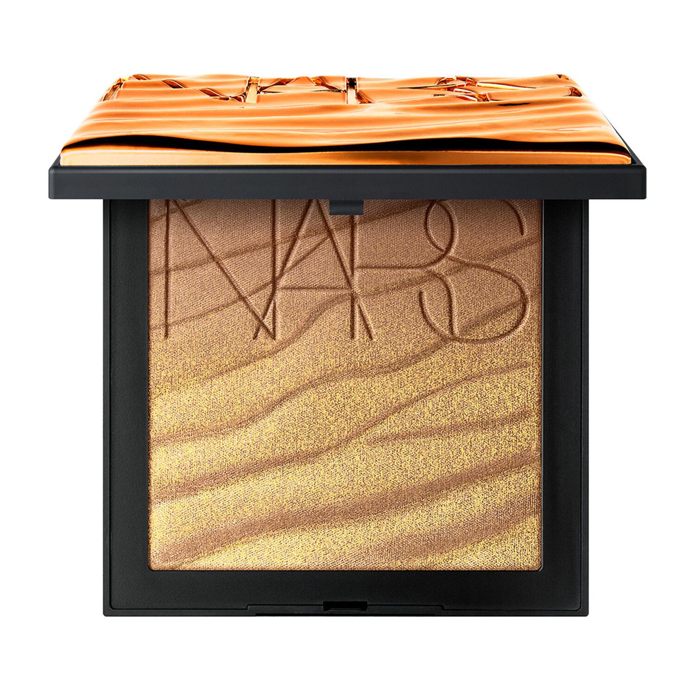 Paradise Found Bronzing Powder | NARS Cosmetics