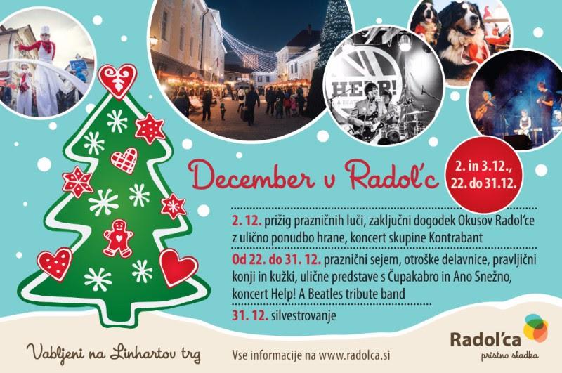 December v Radol'c