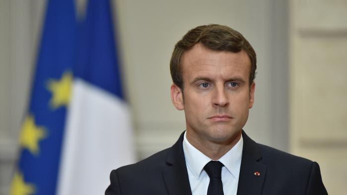 INFOGRAPHIE. Législatives : si la France était une commune de 100 habitants, moins de 11 auraient voté pour En marche !